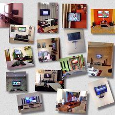 9 Best Dstv zuku azamtv fundi dish 0716051558 iwe hotel