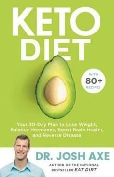 Read Online Keto Diet Your 30 Day Plan to Lose Weight Balance Hormones Boost Brain Health and Reverse Disease Best Book, PDF Keto Diet Your 30 Day Plan to Lose Weight Balance Hormones Boost Brain Health and Reverse Disease Read online Cyclical Ketogenic Diet, Ketogenic Diet Meal Plan, Ketogenic Diet For Beginners, Diets For Beginners, Diet Meal Plans, Ketogenic Recipes, Diet Recipes, Delicious Recipes, Keto Meal