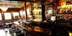 The Marksman pub | Hackney