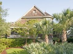 Coastal home at 9 Summer Islands Lane on #Kiawah Island (available for sale as of 05.05.16) #LuxuryRealEstate