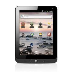 Coby Kyros MID1126 - Tablet (1 GHz, Cortex-A8, 1 GB, 4 GB, Flash, microSDHC) B004URD1T6 - http://www.comprartabletas.es/coby-kyros-mid1126-tablet-1-ghz-cortex-a8-1-gb-4-gb-flash-microsdhc-b004urd1t6.html