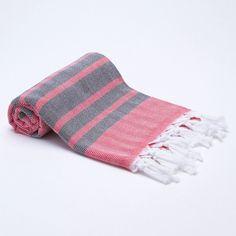 Kadri Sport Towel