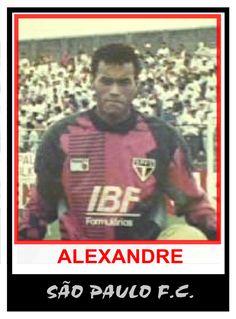 Rip Alexandre (Thx Fabiano)