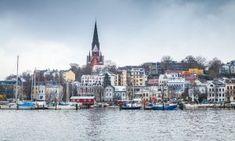 Rhineland-Palatinate (Rheinland-Pfalz) | German states Rhineland Palatinate, Old City, Heritage Site, San Francisco Skyline, Belgium, Countryside, Paris Skyline, National Parks, Germany