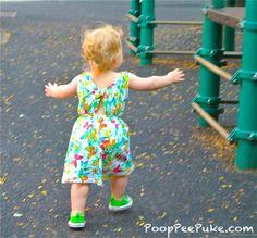 http://www.pooppeepuke.com/2012/09/05/zara-mom-blog-childrens-fashion/    #KidsFashion  #MOMBLOG