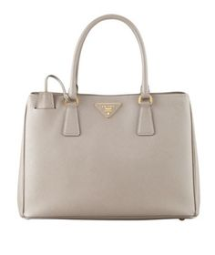 2b8a119ade16 Prada  Saffiano Gardner s Tote Bag