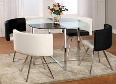 A place and a time to share experiences, being together, the dining table is a must in home decoration and are the basic element for the dining room.