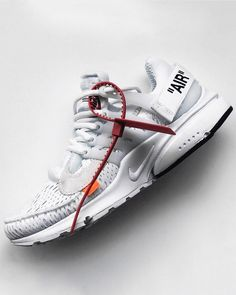 Basketball Nike — lacedup80  OFF-WHITE x PRESTO Nike Presto, Hypebeast, Shoe  Game 434f09958d3e