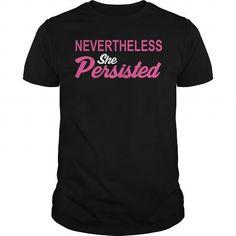 Elizabeth Warren Nev... T-Shirts Hoodie