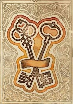 Oblivion – Skill – Security – The-Elder-Scrolls-Skyrim.com