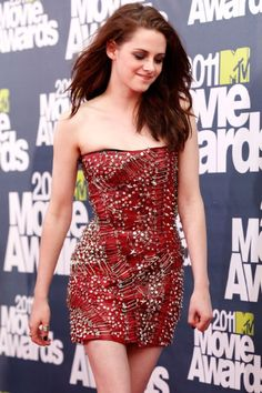 Kristen Stewart Bikini, Kristen Stewart Fan, Girl Celebrities, Beautiful Celebrities, Celebs, Kirsten Steward, Nice Dresses, Prom Dresses, Thing 1