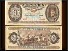 World Largest Collection of Banknotes online Cash on delivery available Online Cash, Legal Tender, Old Money, Folk Music, Vintage World Maps, Nostalgia, Decorative Boxes, History, Minden