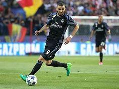 Real Madrid star Karim Benzema to join Arsenal if Alexis Sanchez leaves - report http://www.betfame.com/news/soccer_a/news/real-madrid-star-karim-benzema-to-join-arsenal-if-alexis-sanchez/26311/?utm_content=bufferecd57&utm_medium=social&utm_source=pinterest.com&utm_campaign=buffer