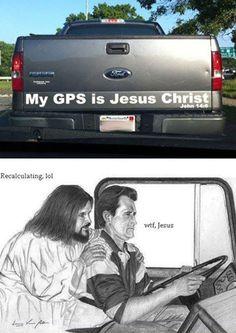 SO rude, but I still laughed.