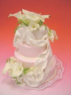 svatebni-dorty