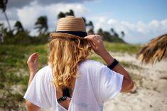 DIY-boho-beach-waves-9-lilimissboho.com - click for the tutorial