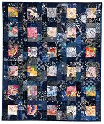 Dresden Fan Quilt Designs On Pinterest Dresden Plate