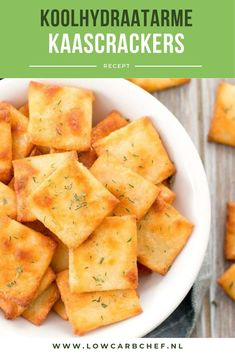 16 Low-Carb Snack Recipes That Are Totally Keto-Friendly Gourmet Recipes, Low Carb Recipes, Vegetarian Recipes, Healthy Recipes, Snack Recipes, Healthy Protein Snacks, Keto Snacks, Clean Eating Snacks, Healthy Eating