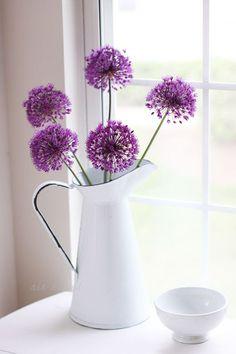 Flores geniales y llenas de color que pueden cambiar tu decoración por completo.
