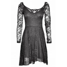 Gina Tricot -Bonita top (Could work depending on body shape) November Rain, Gina Tricot, Body Shapes, Formal Dresses, Purple, Mini, Color, Clothes, Steampunk