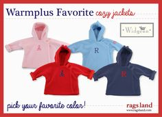 Our Widgeons Warmplus Favorite Jackets are now available! Shop NOW at www.ragsland.com & follow Ragsland on Instagram and Facebook!