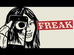 Freak - Steve Aoki, Diplo, & Deorro (ft. Steve Bays) - YouTube