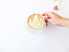 Coffee branding.  Concept & design #ouders #jongeren #kaartspel #alcander  On- & offline communication, advertising and marketing based in the Netherlands.   Portfolio: Concepting, graphic design, marketing, social media  vlogging and creative directing, quotes, sustainable lifestyle  www.mackintoshbranding.com info@mackintoshbranding.com  https://www.facebook.com/mackintoshbranding/ https://www.instagram.com/mackintoshbranding/ https://www.youtube.com/channel/UC-n0tuuU31SVcRuzyqw_a6g