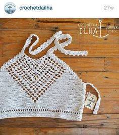 No pattern link. Pinned for inspiration
