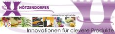 Welcome to Culinario-Original.de   Over 1000 Product´s over there.
