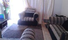 Blouberg, Western Cape Property for sale - Rawson Property Group Flats For Sale, Cape Town, Property For Sale, Westerns, Houses, Group, Homes, House, Computer Case