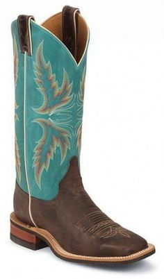 739b9cf47fc Striking cowboy girl boots for the modern women. Are you interested in  cowgirls boots or