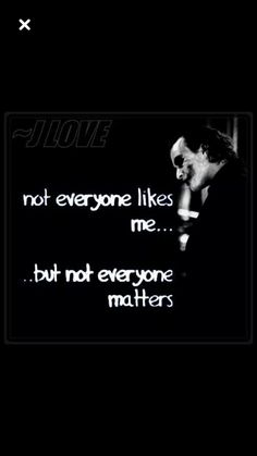 The Joker - Heath Ledger Quotes Best Joker Quotes. The Joker - Heath Ledger Quotes. Why So serious Quotes. Heath Ledger Joker Quotes, Best Joker Quotes, Badass Quotes, Best Quotes, Wisdom Quotes, True Quotes, Quotes To Live By, Motivational Quotes, Inspirational Quotes