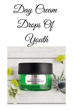 A velvety air-whipped moisturising cream to leave skin feeling smoother, more supple and refined with a youthful-looking bounce. Infused with a potent blend of 3 plant stem cells Treat your skin Plant Stem, Stem Cells, The Body Shop, Things That Bounce, Moisturizer, Youth, Drop, Cosmetics, Cream
