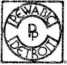Pewabic Pottery Fundraiser for Gleaners Food Bank. Pewabic Pottery, Food Bank, Fundraising, Detroit, Symbols, Peace, Art, Art Background, Kunst