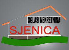 NEKRETNINE SJENICA * http://www.domatio.rs/nekretnine-sjenica/ * http://nekretninesjenica.blogspot.com * http://nekretninesjenica.weebly.com * http://oglasnekretnina.weebly.com/sjenica---moj-oglas-nekretnina.html * https://www.youtube.com/watch?v=4Agogd8-OsI * https://www.facebook.com/pages/Nekretnine-besplatni-oglasi-Sjenica/138669553010232 * https://plus.google.com/112267962776743445847/about