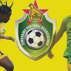 Zimbabwe hosts Zambia in international friendly – Zifa - http://zimbabwe-consolidated-news.com/2017/03/21/zimbabwe-hosts-zambia-in-international-friendly-zifa/