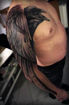 50-Best-Ink-Amazing-Tattoos-14.jpg 480×731 pixels