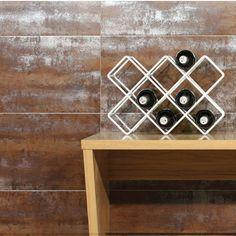 We sell Metalica Gold Porcelain Tiles Porcelain Tiles, Wine Rack, Storage, Gold, Furniture, Home Decor, Purse Storage, Decoration Home, Room Decor