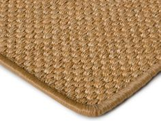 Sisal-Teppich Tiger-Eye-Struktur Living Room Carpet, New Living Room, Eye Structure, Sisal Carpet, Runes, Latex, Tiger, Decor, Natural Colors