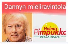 Finland, Memes, Funny, Meme, Funny Parenting, Hilarious, Fun, Humor