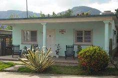 Wild Caribe | Casa Esther Nodarse