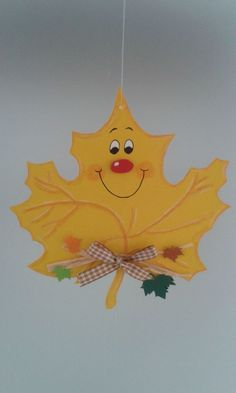 Herbst is the German word for autumn or fall. Herbst may also refer to: Fall Arts And Crafts, Autumn Crafts, Autumn Art, Thanksgiving Crafts, Autumn Leaves, Holiday Crafts, Preschool Crafts, Diy And Crafts, Crafts For Kids