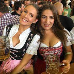 Austrian Women At Ravensbrück