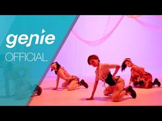 스컬&하하 SKULL&HAHA - 웃지마 Don't Laugh (feat. MC 민지) Official M/V - YouTube