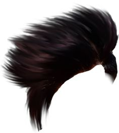 New CB Hair png hd for Picsart Editing