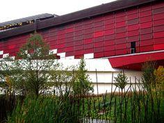 musée quai branly - 21 | Flickr - Photo Sharing!