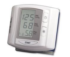 ADC ADVANTAGE Wrist Blood Pressure Monitor For Sale https://bestheartratemonitorusa.info/adc-advantage-wrist-blood-pressure-monitor-for-sale/