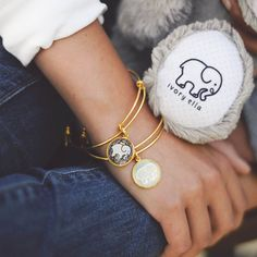 a968a276f Ivory Ella ( ivoryella) • Instagram photos and videos