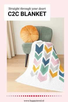 C2c Crochet Blanket, Crochet Sheep, Crochet Blanket Patterns, Crochet Hooks, Crochet Blankets, Crochet Afghans, Crochet Ideas, Crochet Projects, Knit Crochet