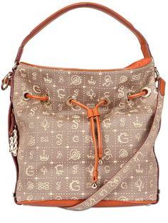 lancel-brown-dali-gala-monogram-canvas-shoulder-bag-product-2-2729832-601242855.jpeg (600×800)